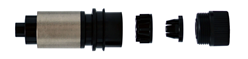 FC4500 - Pen Holder2 PHP34-BALL.png