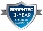 Dataloggers-Measuring-Device-Graphtec-3-Years-Warranty-Logo-Small.jpg