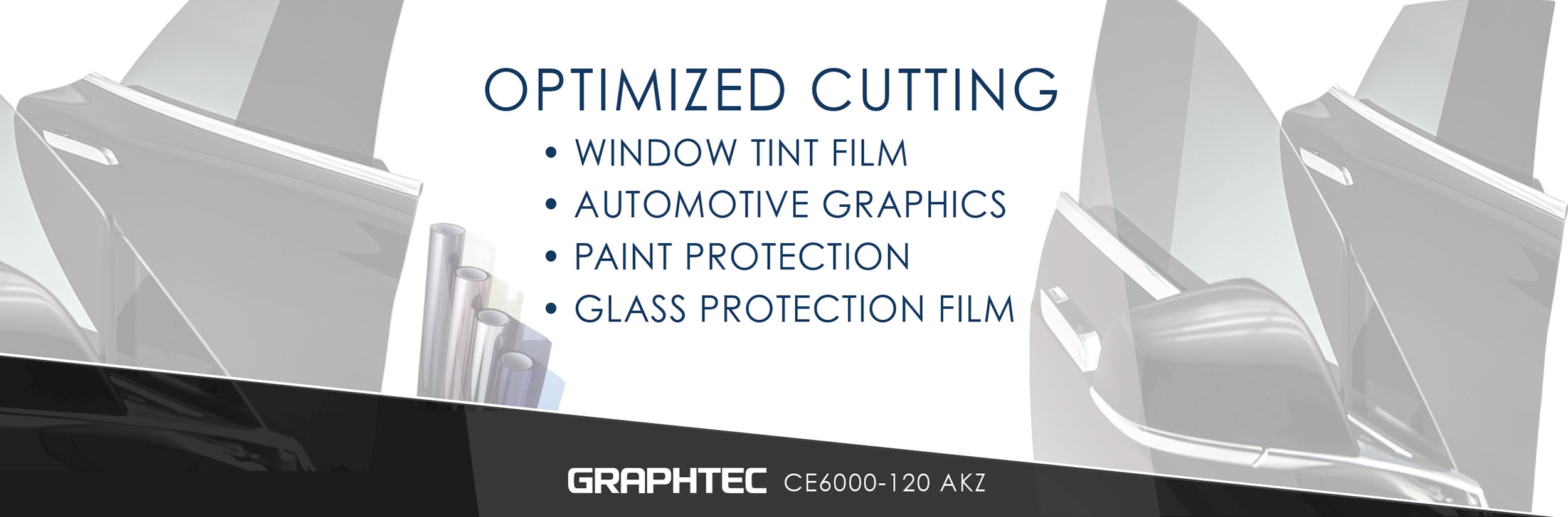 Winown-Tint-Cutter-Vinyl+Cutter+Roll-Feed-Cutter+Cutter-Machine+Graphtec+CE6000-AKZ-Optimizing-Cutting.jpg