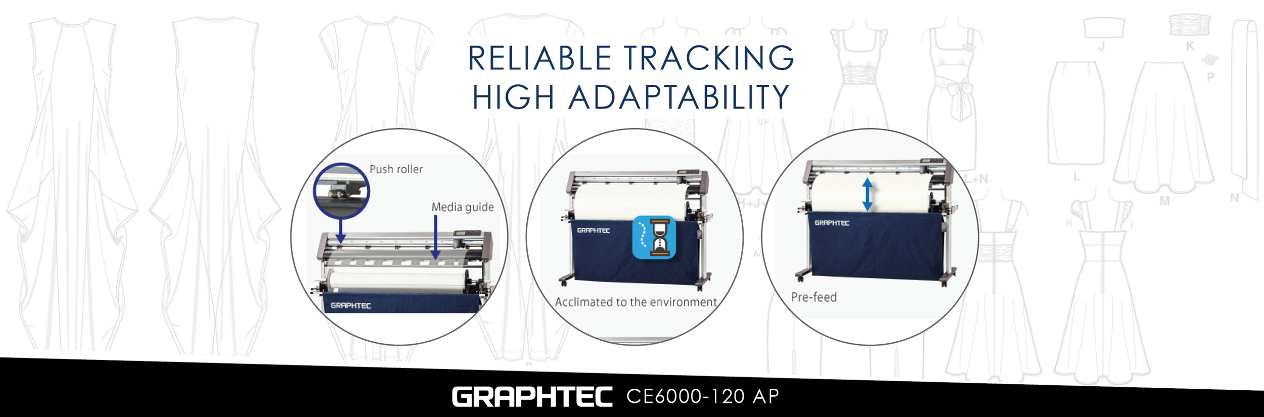 Vinyl+Cutter+Roll-Feed-Cutter-Machine+Graphtec+CE6000-AP-Liable-Tracking-Hight-Adaptibility.jpg