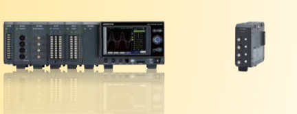 Data Platform GL7000 & Acceleration Unit GL7-CHA