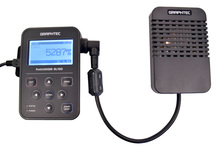 GL100-N-CO2-4-ECommerce__58318.1505321166.220.290.jpg