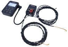 GL100-N-4TSR-GGS103JT-3-ECommerce__98390.1504889758.220.290.jpg