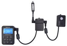 GL100-WL-LXUV-DPA-TH-ECommerce__77029.1504891749.220.290.jpg
