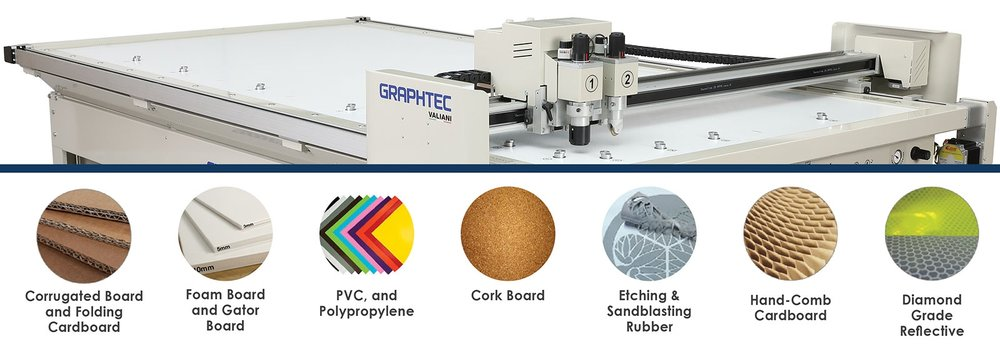 Graphtec-Optima-Machine-Materials.jpg