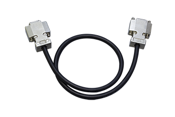 Extension cable for R-560-05