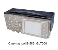 Data Acquisition Platform Modular Data Acquiion Measurement GL7000 - Carrying Tool B-583.png