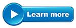 Datalogger+Learn+More.jpg