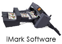 Graphtec iMark Software
