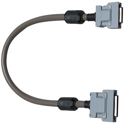 50cm Expansion cable for terminal block base (B-567-05)