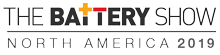 Data Logger Battery Show America Graphtec.png