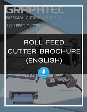 Vinyl-Cutter-Cutting-Plotter-Roll-Feed-Cutter-Graphtec.jpg