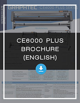 Vinyl-Cutter-Cutting-Plotter-Roll-Feed-Cutter-Graphtec-CE6000.jpg