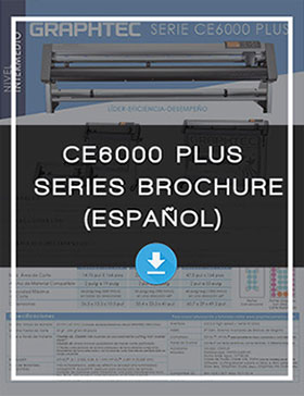Vinyl-Cutter-Cutting-Plotter-Roll-Feed-Cutter-Graphtec-CE6000-Espanol.jpg