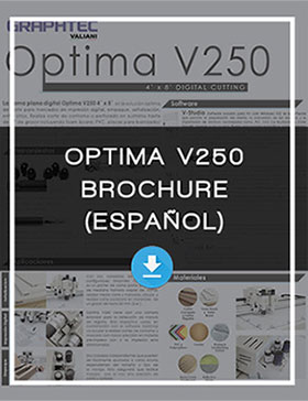 Vinyl-Cutter-Cutting-Plotter-Flatbed-Cutter-Graphtec-Optima-V250-Espanol.jpg
