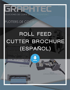 Vinyl-Cutter-Cutting-Plotter-Roll-Feed-Cutter-Graphtec-Espanol.jpg