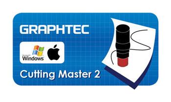 Vinyl Cutter Cutting Plotter Cut Software Graphtec Cutting Master 2.jpg