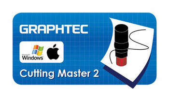 Vinyl Cutter Cutting Plotter Cut Software Graphtec Cutting Master 2.jpg