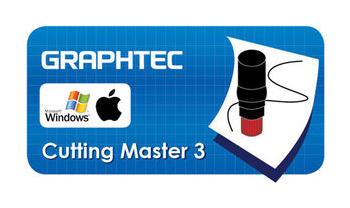 Cp Download Ce5000 40 Graphtec America Inc