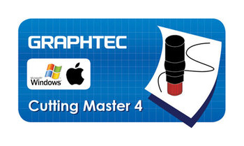 Vinyl-Cutter-Cutting-Plotter-Cut-Software-Graphtec-Cutting-Master-4.jpg