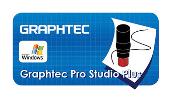Vinyl-Cutter-Cutting-Plotter-Cut-Software-Graphtec-Pro-Studio-Plus.jpg