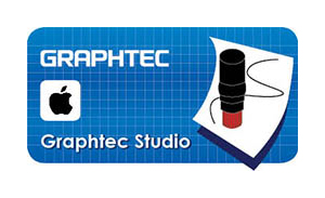 Vinyl-Cutter-Cutting-Plotter-Cut-Software-Graphtec-Studio.jpg