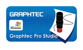 Vinyl-Cutter-Cutting-Plotter-Cut-Software-Graphtec-Pro-Studio.jpg
