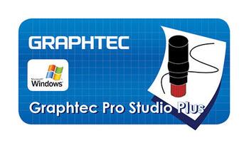 Vinyl Cutter Software >> Graphtec Vinyl Cutting Software Vinyl Cutter Software Cutting