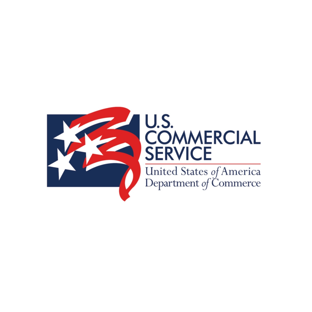 US Commercial Service.jpg