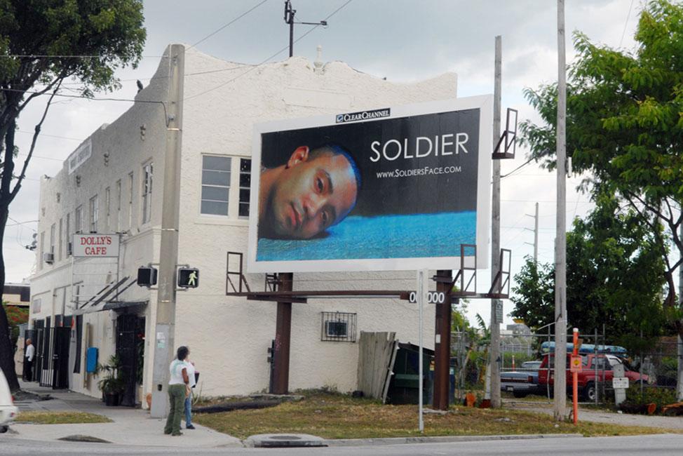 05.Miami.jpg