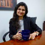 Marokh Malayeri  George Washington Law School  LinkedIn