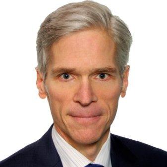 Christopher Goebel   Paris, France  LinkedIn