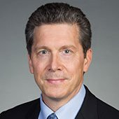 Michael Kovaka  Denver, Colorado   LinkedIn