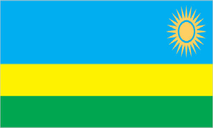 International Criminal Tribunal for Rwanda   PILPG provided legal assistance to the Office of the Prosecutor for the Rwanda Tribunal in Arusha.