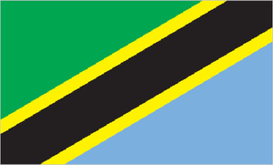 Tanzania   PILPG assisted Tanzanian government officials and the Commission on Human Rights and Good Governance in implementing and strengthening national human rights laws. PILPG established a program office in Dar es Salaam to support its work in Tanzania.