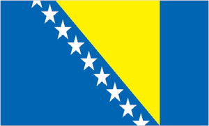 Bosnia and Herzegovina   PILPG served as legal counsel to the Bosnian government during the Dayton peace negotiations and advised the Bosnian government on the Brčko arbitration, and questions of state succession. PILPG also advised on the 2005 efforts to amend the Constitution. PILPG established a program office in Sarajevo to facilitate its work in Bosnia.