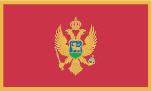Montenegro   PILPG served as legal counsel to the Montenegrin government   during the negotiation of the Union Treaty with Serbia. PILPG also provided legal assistance to the Montenegrin government in preparing for the 2006 referendum on independence and drafting the new constitution.
