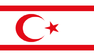 Northern Cyprus   PILPG served as legal counsel to the Turkish Republic of Northern Cyprus during the peace process concerning the unification of Cyprus. PILPG also advised the Northern Cypriots on their electoral rights within the European Union.