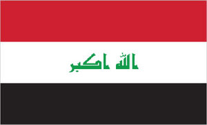 Iraqi High Tribunal   PILPG has provided legal assistance and judicial training to the Iraqi High Tribunal.