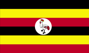 Uganda   PILPG provided legal assistance to the Ugandan Government in connection with the development of a special war crimes chamber within the High Court.