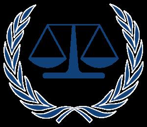 International Criminal Court   PILPG provided research assistance to the International Criminal Court.