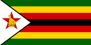 Zimbabwe   PILPG assisted the Movement for Democratic Change in implementing the Global Political Agreement between Zimbabwe's leading political parties.