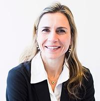 Milena Sterio  Board Member  LinkedIn