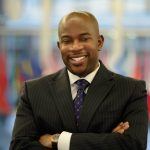 Darin Johnson  Washington, D.C.  LinkedIn