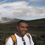 Nikhil Narayan  Kathmandu, Nepal  LinkedIn