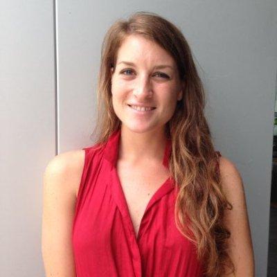 Rebecca Balis   Georgetown Law Center  LinkedIn