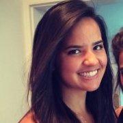 Laura Murchie  George Washington Law School  LinkedIn