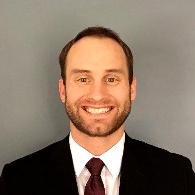 Tyler Lloyd  Georgetown Law Center  LinkedIn