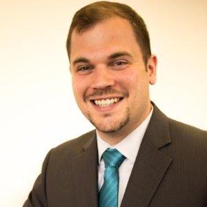 Dan Fielder  George Washington Law School  LinkedIn