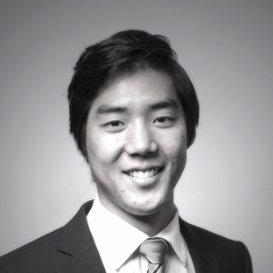 Ryan Lee  Boston College  LinkedIn
